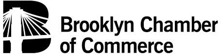BrooklynCOC