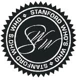 StanfordsWhosWho