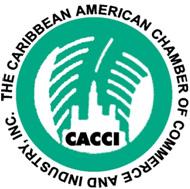 group_caribbean_189x189